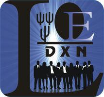Descargas Lideres Emprendedores Dxn
